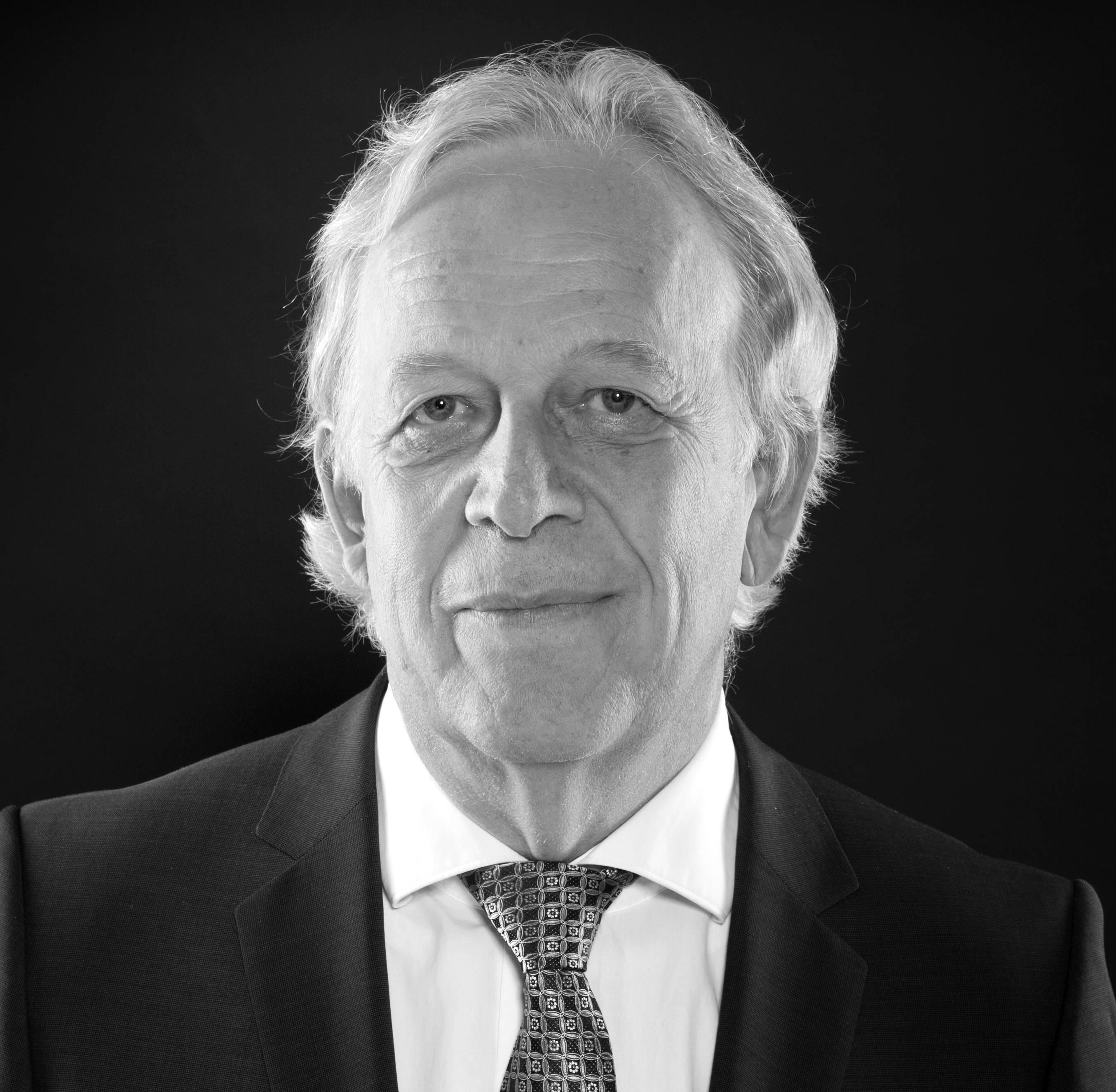 Michiel  van Liere