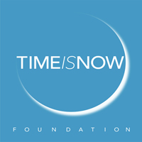 The Time is Now Foundation
